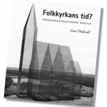 folkkyrkans_tid250px